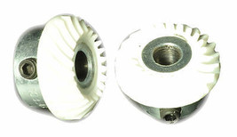 Sewing Machine Angled Gear Set 103361AS - $16.01