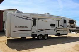 2012 Keystone Montana 3750 FL For Sale in Glendale Arizona, 85307 image 2