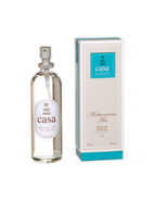 Room Spray (100ml) - COTE D'AZUR - $13.73
