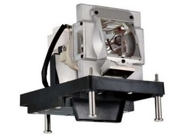 Nec NP-25LP NP25LP NP-1400UJD NP-PH1400U PH1400U Oem Lamp Made By Nec - $880.95