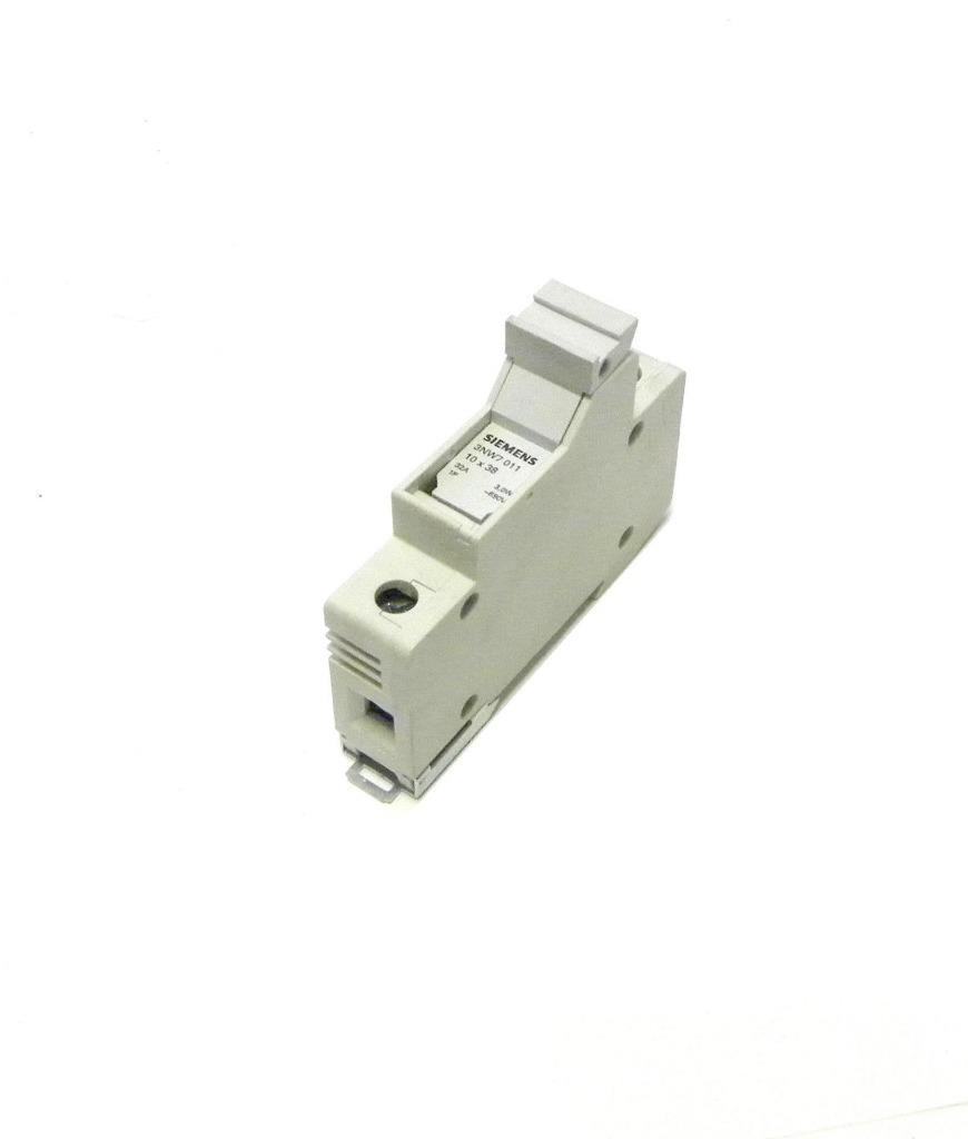 Siemens 15 Amp Fuse Holder Wiring Diagram Box Single Pole 32 690 And Similar Items Rh Bonanza Com