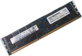 HYNIX HMT31GR7EFR4C-RD HYNIX 8GB 2RX4 PC3-14900R - $34.44