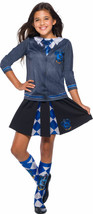 Rubies Harry Potter Serdaigle Uniforme Haut Enfants Déguisement Hallowee... - $20.90