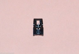 210-DE STYLUS Genuine AUDIO TECHNICA ATN-51 ATN-52 used in AT-51 AT-52 AT-53 image 2