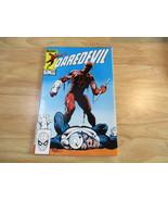 Daredevil #200 (1983) Marvel Comics VF/NM Condition  - $8.00