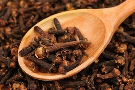 Ceylon Organic Herbal Dried Clove Whole Pods and Clove Powder 50g - $6.99