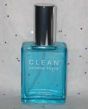 Clean shower fresh eau de parfum 13 thumb200