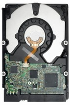 Seagate ST960813AS 60GB, Internal Hard Drive