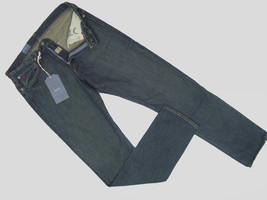 NEW! NWT! Polo Ralph Lauren Slim 381 Jeans!  *Darker Wash* - $54.99