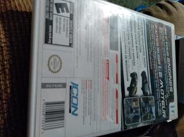 Nintendo Wii  Build'n Race image 3