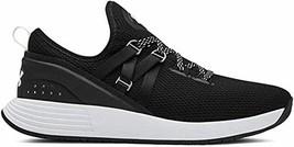 Under Armour Women's Surge Running Shoe Sneaker - $144.54