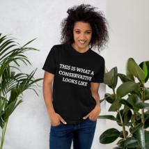 liz wheeler shirt / liz wheeler T-Shirt image 6