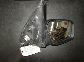 06 07 08 09 10 Ford Fusion Milan Right Passenger Side Oem Mirror - $39.60