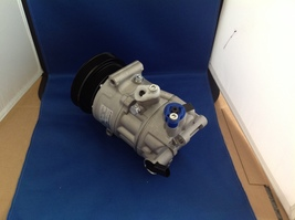 2010-2014 VW Volkswagen Golf 2.5 Auto AC Air Conditioning Compressor Part  - $276.38