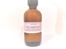 Downy Lavender Vanilla Fragrance Oil  for Soap Making, Candles, Oil Warmers, image 2