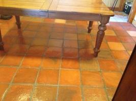 Gloss Concrete Sealer (1 Qt.) For Concrete, Cement Tile, Plaster, Stone, Bricks, image 5