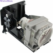 VLT-HC5000LP Projector Lamp For Mitsubishi HC6000 - $66.54