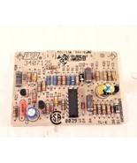 Whirlpool Washer Water Temperature Control Board Part # 3407125 OEM - $11.30