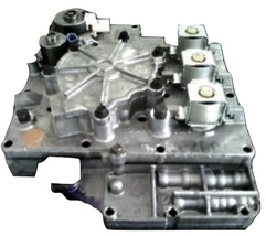 AX4S TRANSMISSION VALVE BODY  93-03 Lincoln Continental