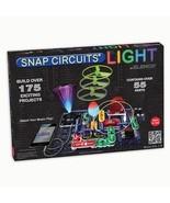 Snap Circuits Lights - $82.99