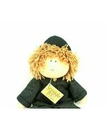 "Boyds Bears ""Johnny B. Jackhorse"" 16"" Snuggle B's Doll -BBC Exclusive- New - $39.99"
