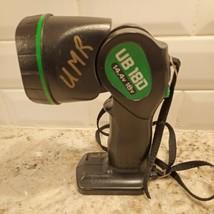 Hitachi UB18D 14.4 V. - 18V. Work Light - Bare Tool r1 - $9.41