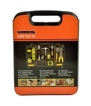 PRACTICAL Homeowner's Tool Kit - 120 pieces by Picnic at Ascot - $42.63