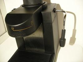 Melitta MEX1B Espresso/Cappuccino Machine ( MEX-1B ). - $34.99