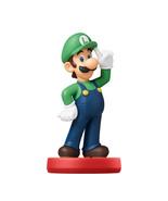 """Nintendo Banpresto Super Mario Luigi 5"""" Super Size Character Figure Coll... - $13.74"""