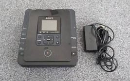 Sony HI-VISION Dvd Recorder VRD-MC10 - $376.20