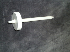 Wear Ever 70001 Super Shooter Replacement Screw Auger & Piston Plunger Part - $19.74