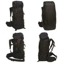 Fieldline Tactical Delta 65L Internal Frame Pack - $132.04