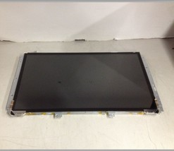 """LG LM230WF1 (TL) (B3) 23"""" Wide LCD Panel w/ Digitizer For HP TouchSmart 9100 - $56.25"""