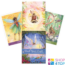 FIND YOUR LIGHT INSPIRATION CARD DECK BY SARA TELLING US GAMES SYSTEMS NEW - $28.50