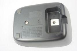 Uniden D1680-3 DECT 6.0 Cordless Phone Answering System 3 Handsets Expandable image 6