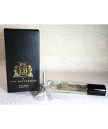 Eric Buterbaugh Velvet Lavender EDP Refillable Spray - 0.34 oz. - Boxed - $43.99