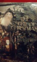 The Spirit of Christmas book 7 - $2.00