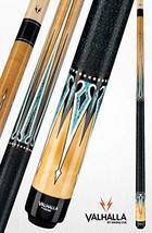 "Viking Valhalla Pool Cue 58"" Billiards Stick Pick Your Design Premier Series (20 - $164.99"