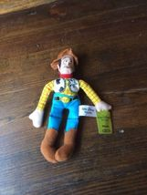 2011 McDonald's Happy Meal Toy Puss In Boots #5... - $8.00
