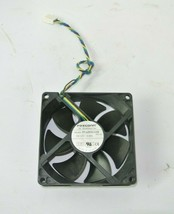 HP Elite 8300 8200 Pro 6200 6300 Cooling Fan Foxconn PVA092G12H 92x25mm 4wire - $11.19