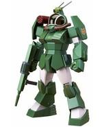 Fang Sun Dougram COMBAT ARMORS MAX02 1/72 Soltick H8 plastic model - $126.11