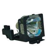 Canon LV-LP18 Philips Projector Lamp With Housing - $133.18