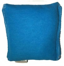 Teal Pack Hot Cold You Pick A Scent Microwave Heating Pad Reusable - $9.99