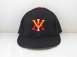 VMI Keydets Hat (VTG) - Pro Model by Roxxi - Fitted 7 3/8 - $55.00