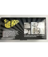 Bike Hoist Pre Own - $15.92