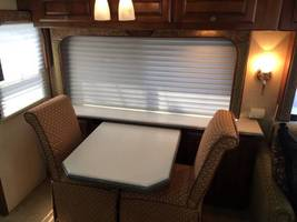 2004 Holiday Ranbler Navigator For Sale In Pine Level, NC 27568 image 5