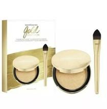 bareMinerals Gold Obsession Kit -NIB - $38.99