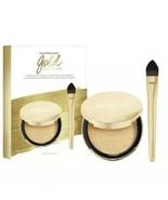 bareMinerals Gold Obsession Kit -NIB - $28.99