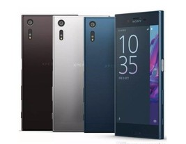 Original Sony Xperia XZ F8331 F8332 5.2 Inch Quad Core 23MP 4G LTE Mobil... - $386.99