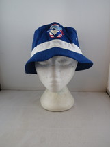 Toronto Blue Jays Bucket Hat (VTG) - 2 Tone Classic by Universal - Adult Large - $65.00